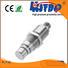 KJTDQ custome inductive proximity sensor manufacturers for plastics machinery