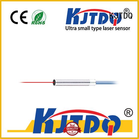 laser distance sensor china