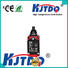 high temp high temp limit switch oem&odm for Detecting objects