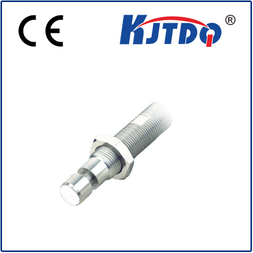 New pressure sensor manufacturer for business for conveying systems-1