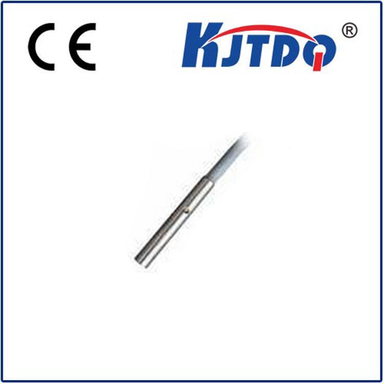 KJTDQ Array image48