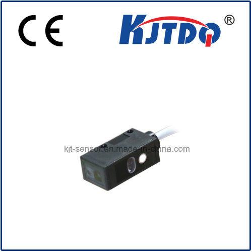 KJTDQ Array image80
