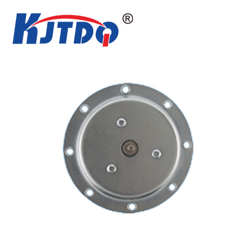 KJTDQ convenient yarn tension sensor for detect spinning yarn-4