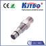 M12 high pressure proximity sensor shielded PNP NPN NO NC NO+NC IP68