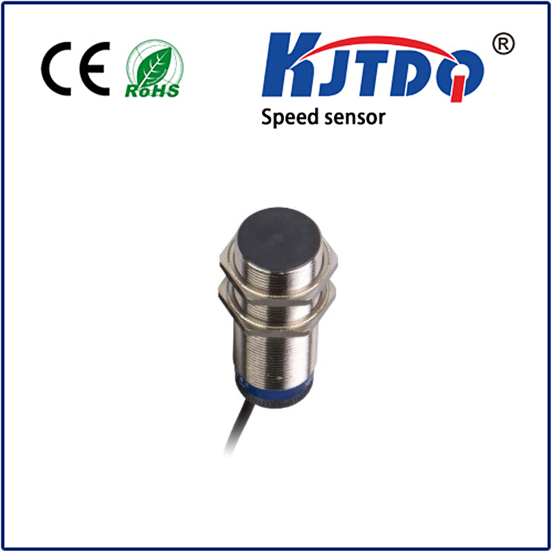 M30 KJT-KG-Z-K1 speed switch