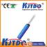 KJTDQ high pressure proximity sensor capacitive for powder
