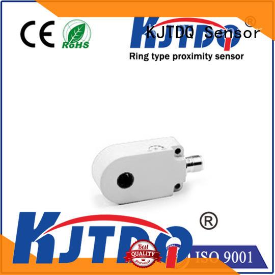 KJTDQ ring sensor company for packaging machinery