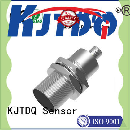 high temperature proximity sensor inductive manufacture for conveying systems
