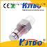 KJTDQ Top sensor manufacturer Suppliers for plastics machinery