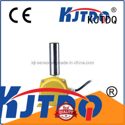 KJTDQ New conveyor belt control switch Supply for industry