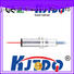 KJTDQ laser distance sensor companies factory for Measuring distance
