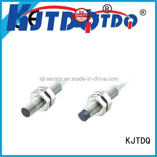 KJTDQ ex proof limit switch oem&odm for Detecting objects