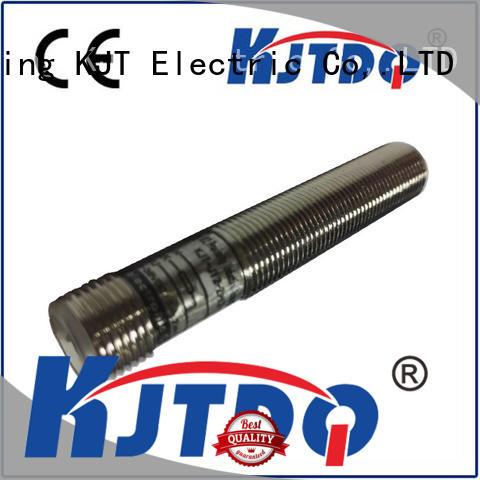 KJTDQ pressure sensor manufacturer china for production lines