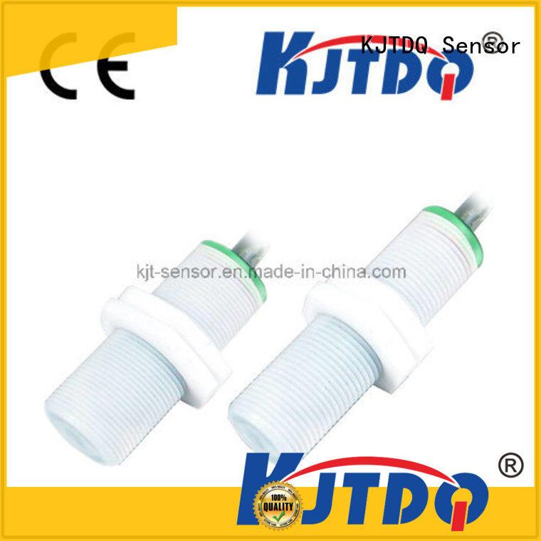 High-quality proximity sensor for business for plastics machinery