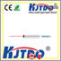 KJTDQ laser photoelectric sensor price for business for packaging machinery