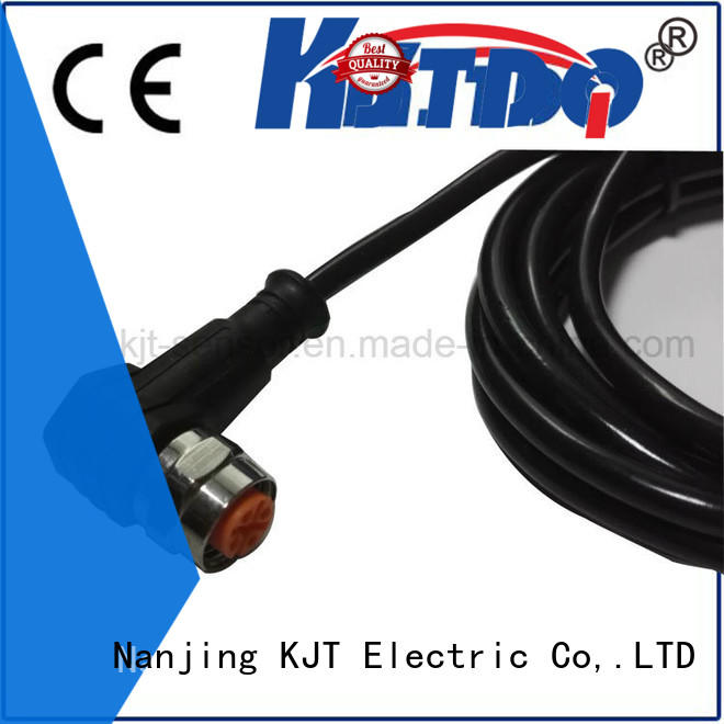 high quality sensor accessories for Sensors manufacturers