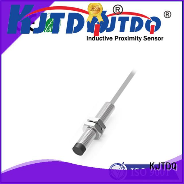 KJTDQ wholesale sensors for production lines