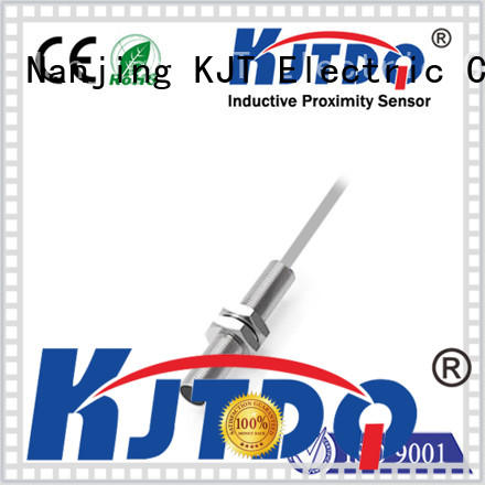 inductive proximity sensors high quality sensors factory for packaging machinery
