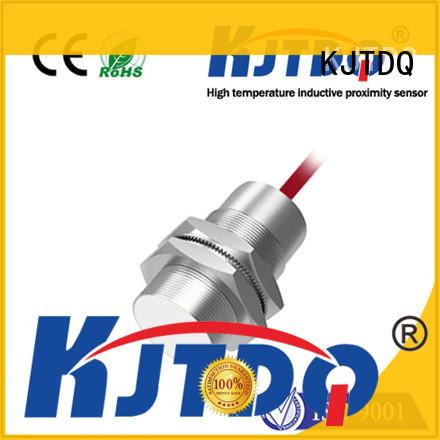 proximity sensor manufacturer for conveying systems KJTDQ