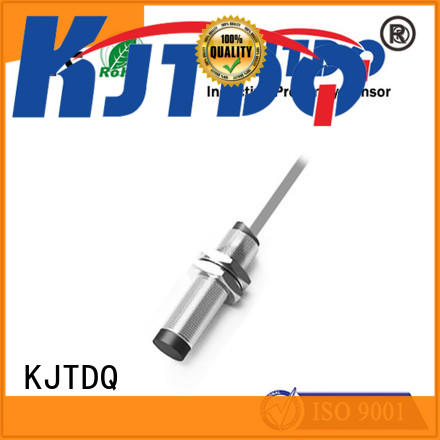 KJTDQ universal proximity switch Suppliers for production lines