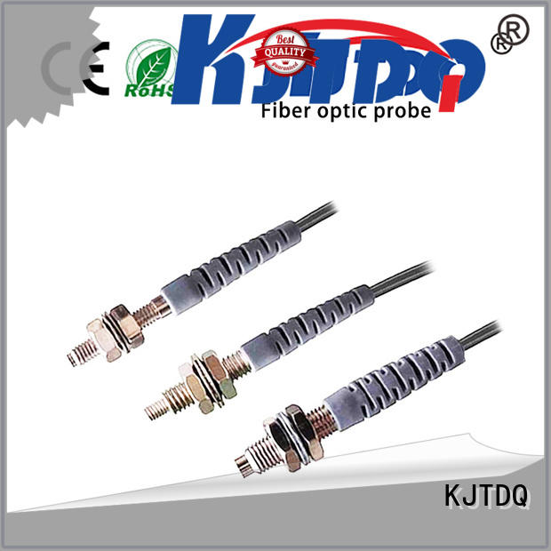 KJTDQ Wholesale optical sensor companies company for Detecting objects