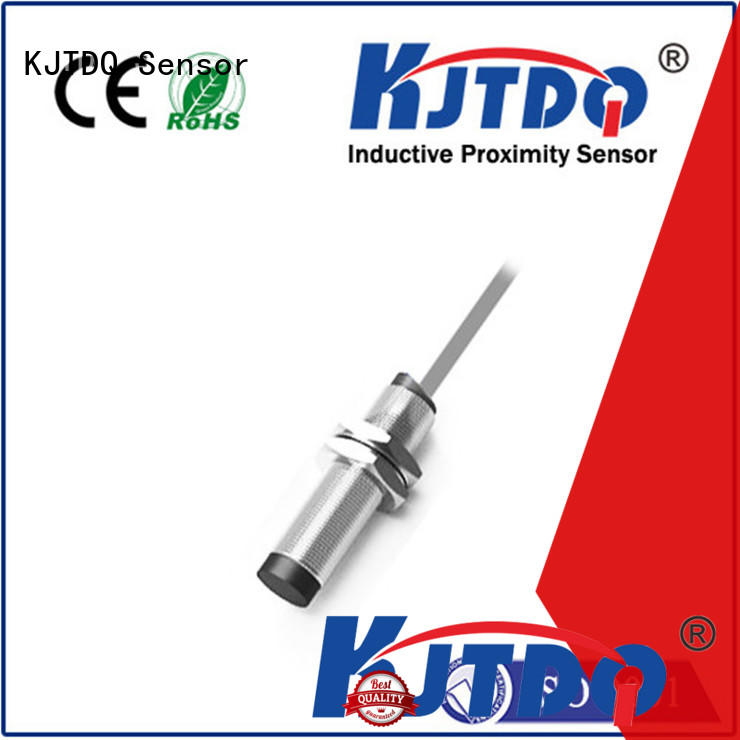 inductive proximity sensors inductive proximity sensor price manufacturer for packaging machinery