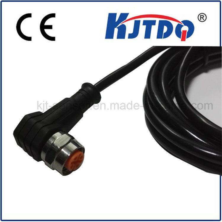 KJTDQ Top sensor accessories Suppliers for Sensors-1