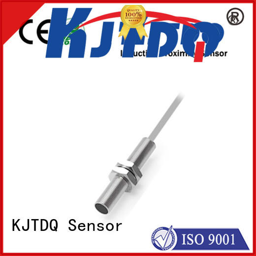 High-quality proximity sensor price for conveying system