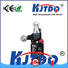 KJTDQ high temperature limit switch high temperature manufacturers for industry