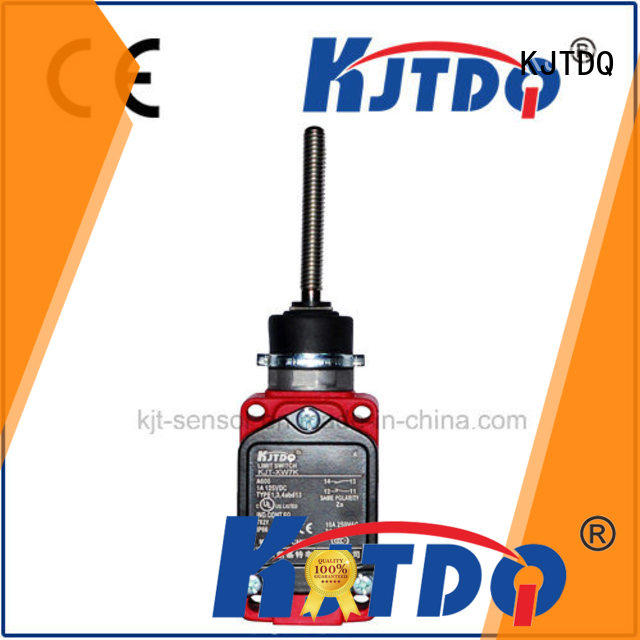 safety high temperature limit switch oem&odm for industry