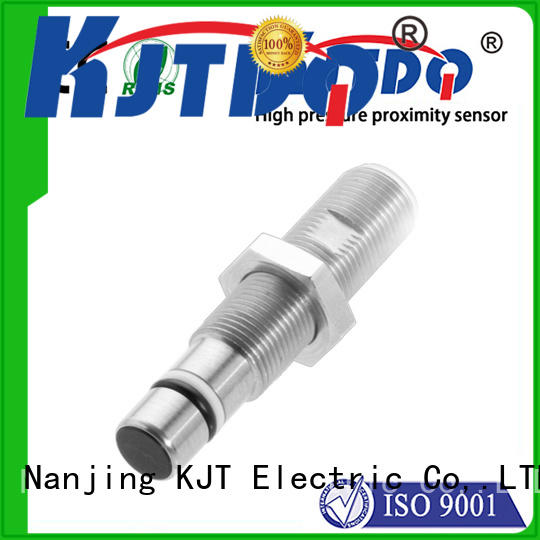 industrial proximity switch high pressure manufacturers for packaging machinery