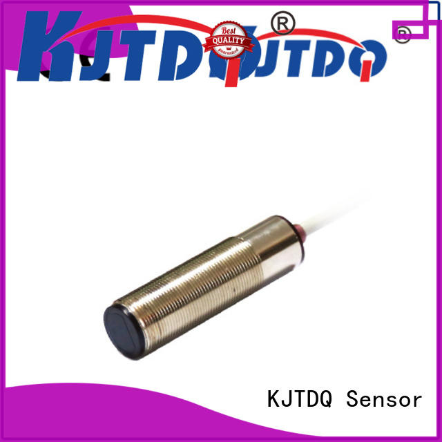 long distance photoelectric sensor diffuse factory for industrial
