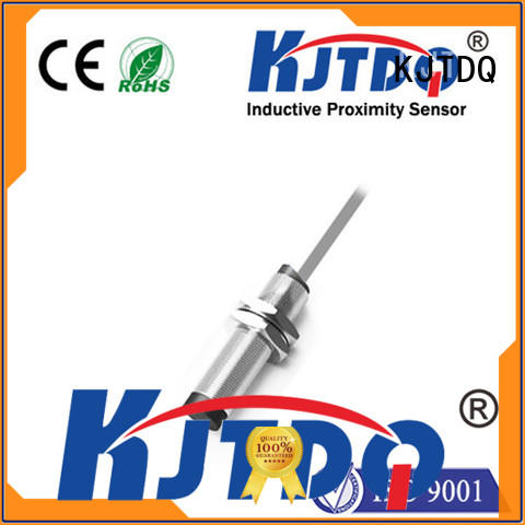 Wholesale sensor unit manufacturers for conveying system