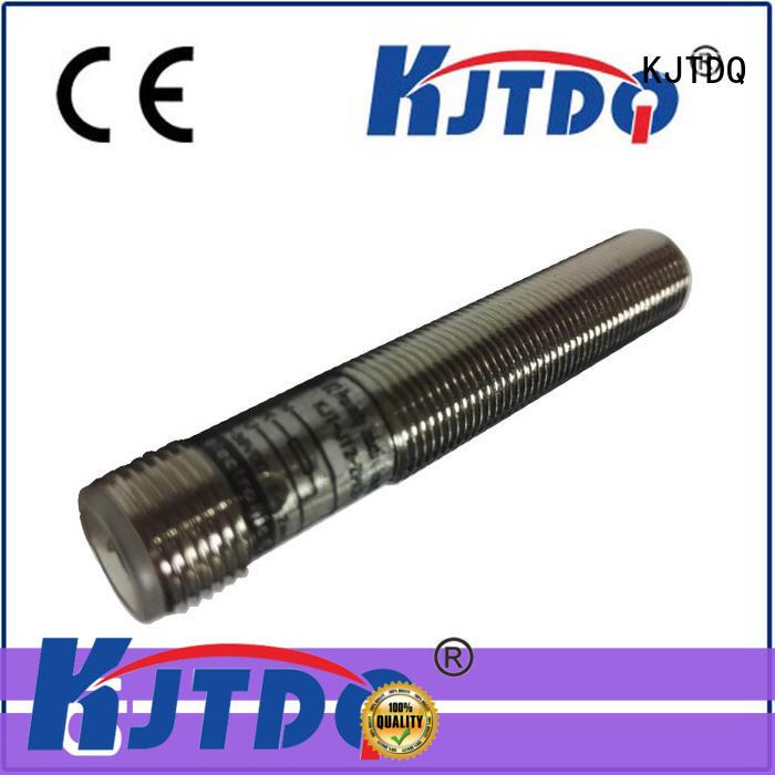 inductive sensor for production lines KJTDQ