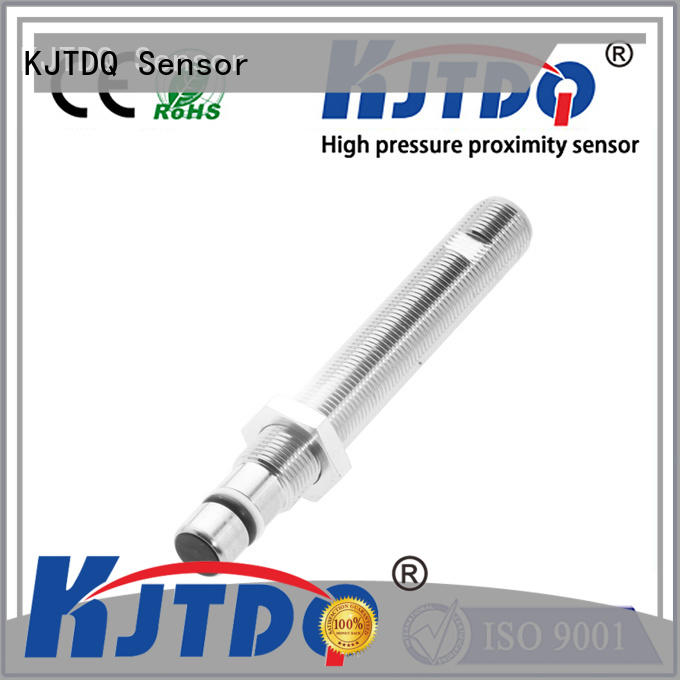 custome proximity sensor switch companies for conveying systems