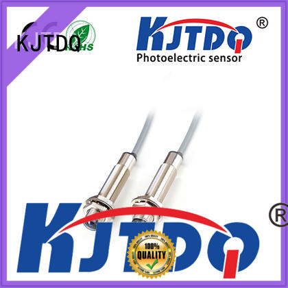 KJTDQ sensor manufacturers in china for business for machine