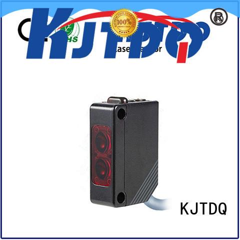 KJTDQ fast speed measuring distance sensor for business for Measuring distance