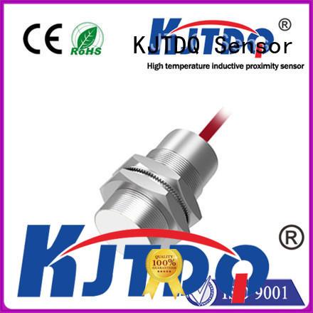 high temperature inductive proximity sensors high temperature manufacturers for plastics machinery