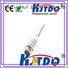 KJTDQ industrial photo sensor price manufacturers for machine