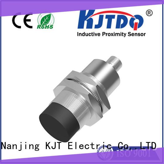 KJTDQ sensor manufacturer in china manufacturers for plastics machinery