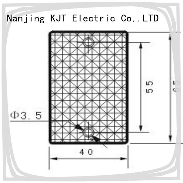 KJTDQ sensor reflector Suppliers for Sensors products