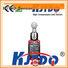 KJTDQ high temp limit switch oem&odm for industry