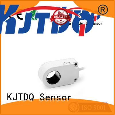 KJTDQ full range inductive type sensor made in china for production lines