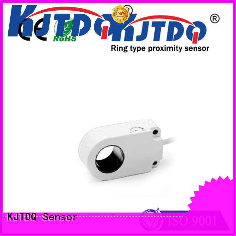 industrial ring sensor sale company for packaging machinery