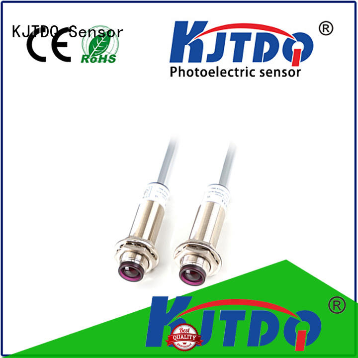 industrial photo sensor switch companies for industrial