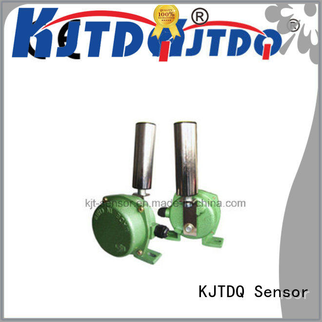 KJTDQ conveyor belt safety switches made in china for industry