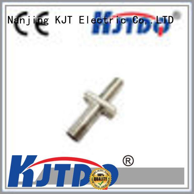KJTDQ velocity change detection hall effect speed sensors company for power