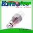KJTDQ high pressure inductive proximity sensors companies for plastics machinery
