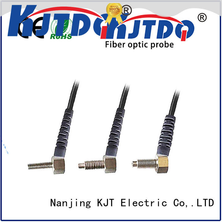 KJTDQ automatic and manual correction functions sensor manufacturers industrial for industrial