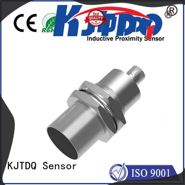 low temp inductive proximity sensors price china for conveying systems